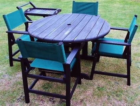 garden furniture replacement seat covers outdoor furniture replacement covers nz best about