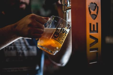 brewdog reinvents cask ale with new live mybeerbuzz