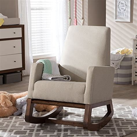 nursery rocking chair reviews top 10 best rocking chairs for nursery reviews 2017 2018