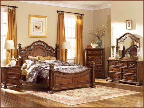 Liberty Furniture Bedroom Sets Interior And Exterior Bedroom Furniture Set