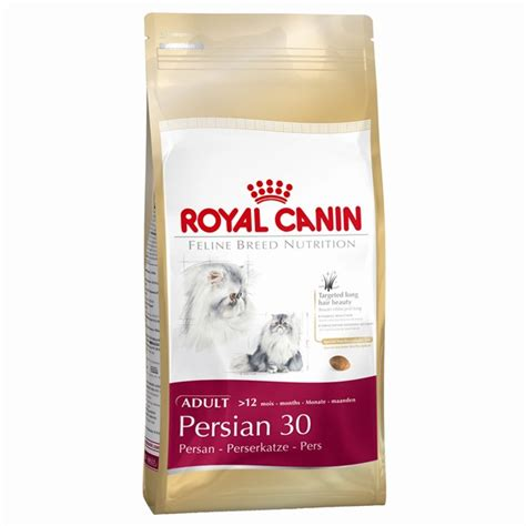 Promo Royal Canin 400 Gr Cat 30 royal canin cat 30 400g