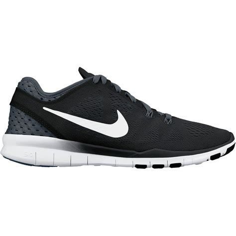 Nike Free 5 0 S wiggle nike s free 5 0 tr fit 5 breathe shoes