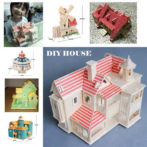 Build House Online build house model online house best design