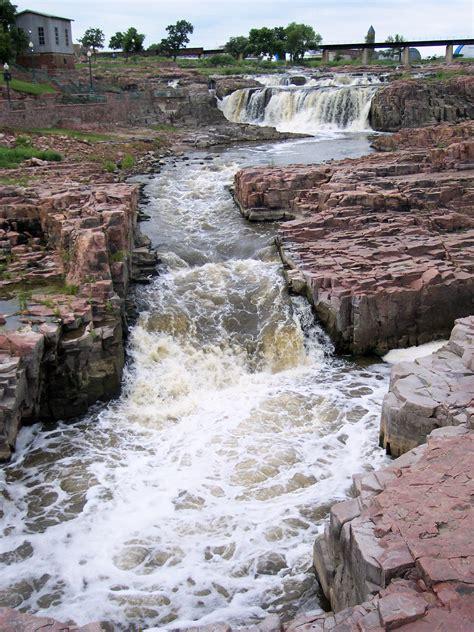 garden sioux falls sd breathtaking photos of the sioux falls park south dakota