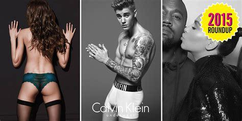 photo shop the 11 most awkward photoshop fails of 2015