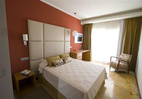 port ciutadella hotel menorca hotel port ciutadella en ciudadela destinia