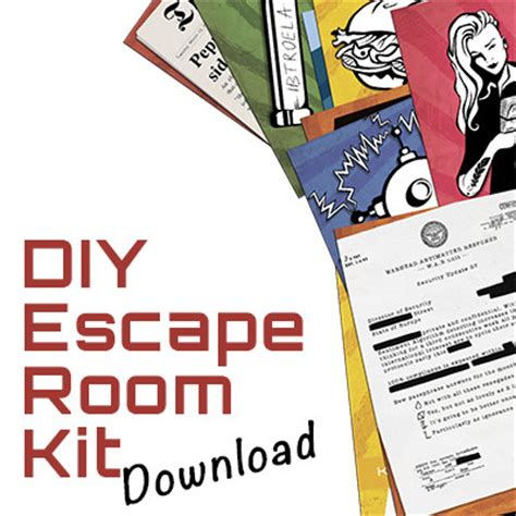 printable escape room 10 of the best date night ideas on the planet