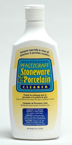 pfaltzgraff ceramic and stoneware cleaner 20 oz pfaltzgraff stoneware porcelain cleaner 2120187 ebay