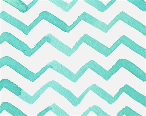 pattern co tumblr because it s awesome pretty pattern days of summer