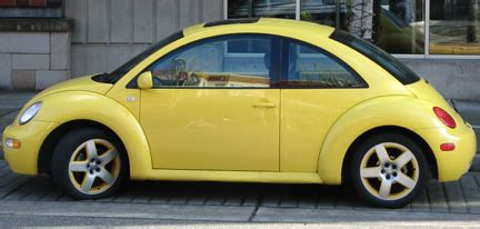 punch buggy car yellow punchbuggy punchbuggygame s