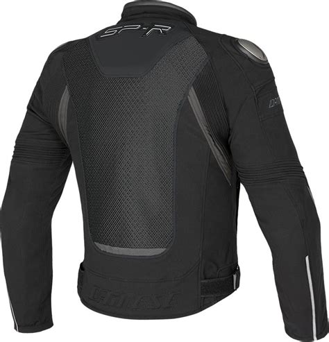 Sale Dainese Spr Superspeed Tex dainese speed tex textile jacket buy cheap fc moto