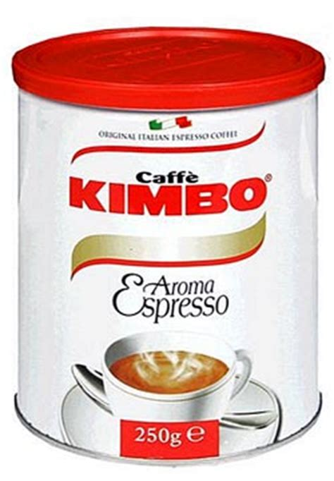 espresso coffee brands coffee brands pixshark com images