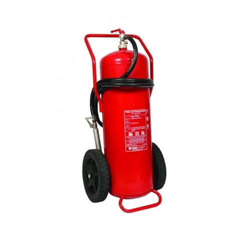 mobile abc firechief mobile abc powder extinguishers