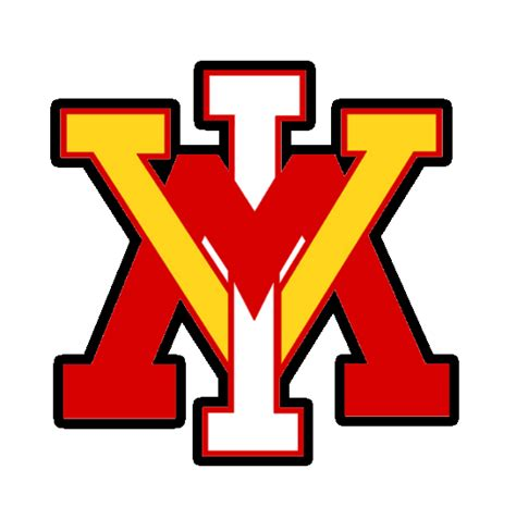 virginia military institute ccrc