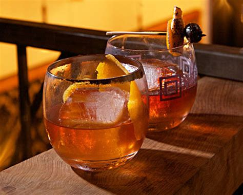 southern comfort old fashioned 10 things you didn t know about southern comfort first