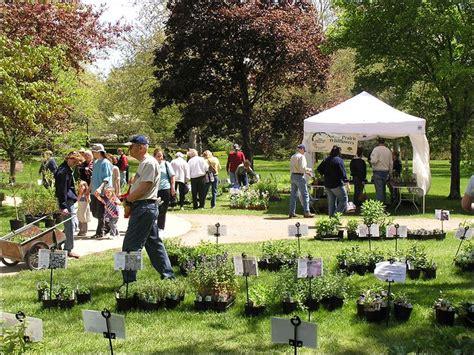 Toledo Botanical Gardens Hours Botanical Garden Hosts Plant Sale Workshops Toledo Blade