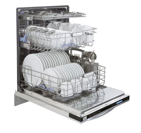 Cleaning Stainless Steel Dishwasher Interior by Stainless Steel Dishwasher How To Clean Inside Bosch