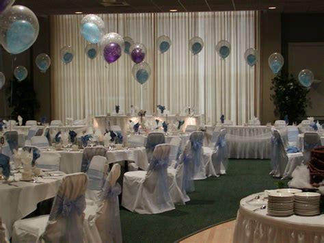 great wedding decorations reception ideas reception