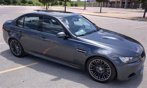 bmw e90 e92 e93 m3 oem paint color options bimmertips