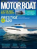 motorboat and yachting forum motor boat news motor boat reviews pictures videos mby