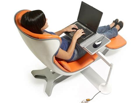 Most Comfortable Computer Chair by Modern Computer Chairs Modern Computer Chair Most