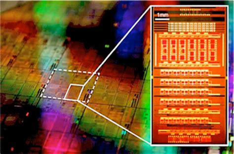 photonic integrated circuit intel bnl newsroom cfn user spotlight dirk englund tracks photons to develop unprecedented quantum