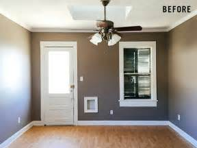 Small Room Color Ideas colorful decorating ideas for small living room