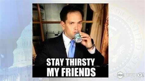Rubio Meme - image gallery rubio meme