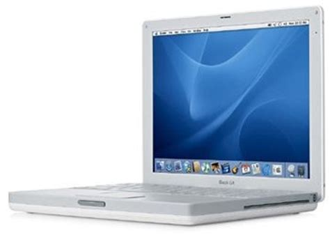 Laptop Apple Powerbook G4 17 Inch apple powerbook g4 17 inch reviews productreview au