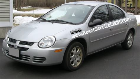 buy car manuals 2005 dodge neon parental controls service manual 2000 plymouth neon door window removal how to remove and install the front