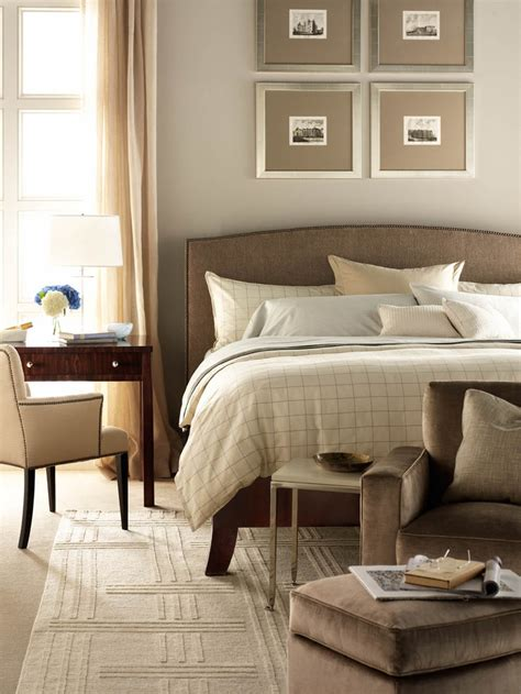 neutral colored bedrooms neutral bedroom paint colors