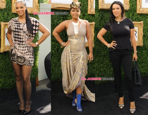 tamar braxton and april daniels fued april daniels on tamar and vince 1000 images about april