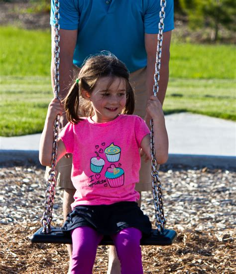 advantages of swing 3 health benefits of swing sets backyard adventures iowa