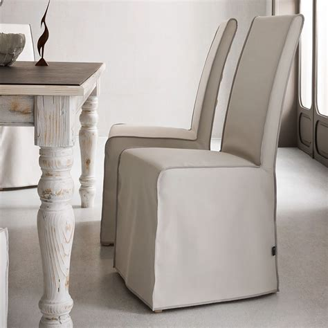rivestimento per sedie sparta sedia classica vestita con schienale e seduta