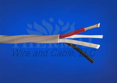 2 hour circuit integrity ci cable circuit integrity cable ul listing 28 images midsouthcable 2 hour circuit integrity wire