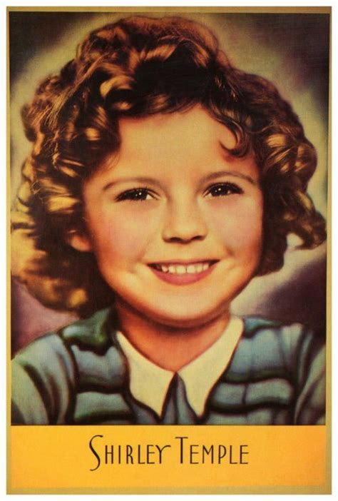 shirley cast shirley temple 11x17 poster 1934 the o jays