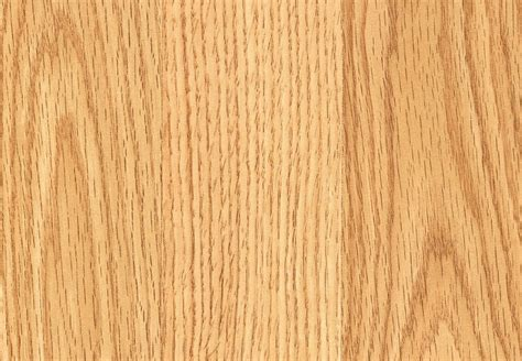 laminate flooring supplier in singapore a great laminate flooring singapore excellent the indoor and