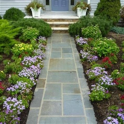 Walkway Decorations by Walkway Ideas 15 Ideas For Your Home And Garden Paths
