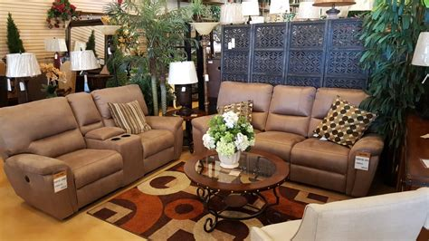 Home Decor Stores In Arizona Lina Home Furnishings 17 Photos Furniture Stores 1728 S Greenfield Rd Mesa Az Phone