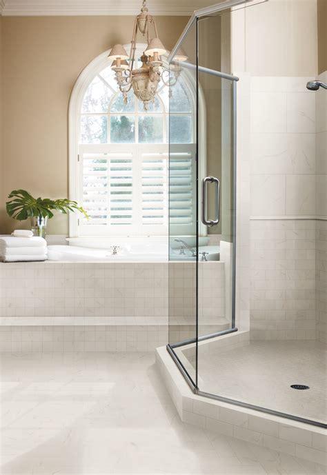 white stone bathroom white marble tile bathroom interior design louisville