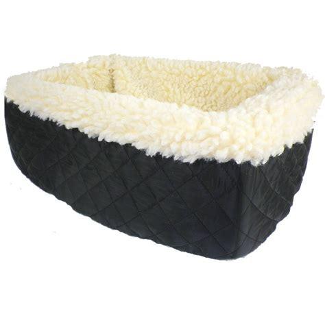 pet beds amazon pet beds amazon amazon dog beds large s l xl size fashion