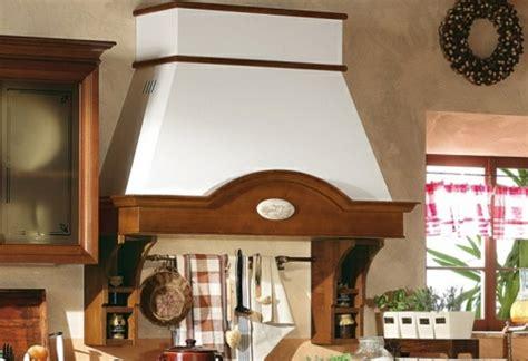 bücherregal braun holz wandgestaltung wohnzimmer beige braun