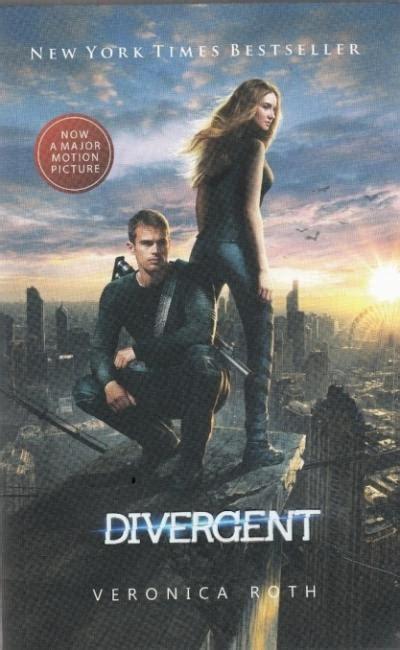 film divergent adalah divergent cover film bukubukularis com toko buku