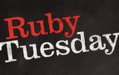 Ruby Tuesday Gift Card Balance Check - ruby tuesday gift card balance check the balance of your ruby tuesday gift cards