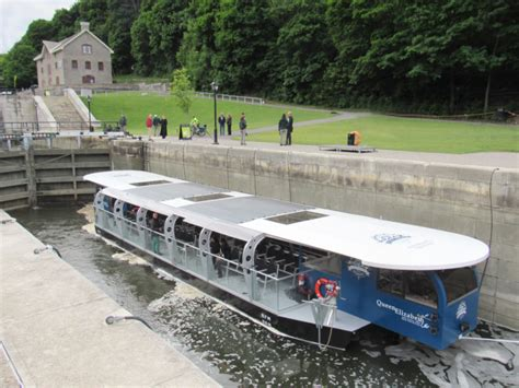 boat launch ottawa new cruise boat service to launch on rideau canal national