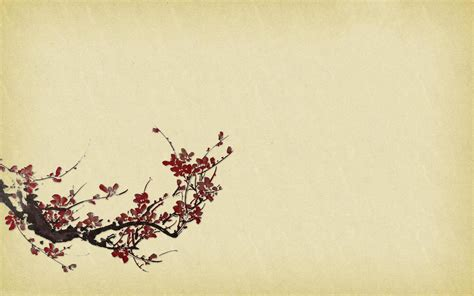 japan wallpaper pinterest download this awesome wallpaper wallpaper cave cartel