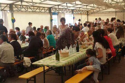 scuola san fior san fior di sotto chiuse le attivit 224 della scuola materna