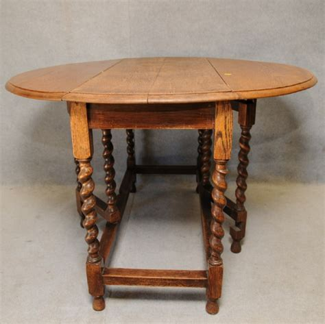 Antique Gateleg Dining Table Dining Table Antique Gateleg Dining Table