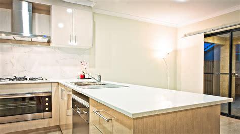 appartments in orlando best apartment rentals in orlando orlando apartment locators
