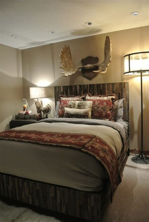 Interior Decorator Omaha by Bedroom Decorating And Designs By The Modern Hive Omaha